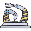 robot (4)